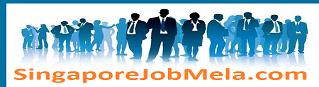 Singapore Job Mela